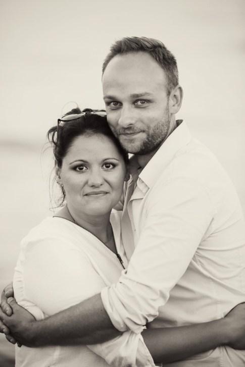 Mariage Corse du Sud (30)