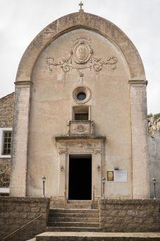 Mariage Porto-Vecchio (15)