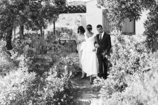 Mariage en Corse (12)