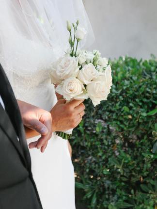 Mariage en Corse (13)