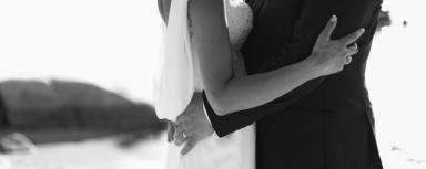 Mariage en Corse (15)