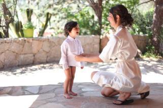 Mariage en Corse (5)