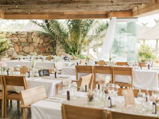 Mariage Corse du Sud - Oh Happy Day (36)