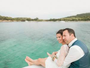 Mariage Corse du Sud - Oh Happy Day (45)