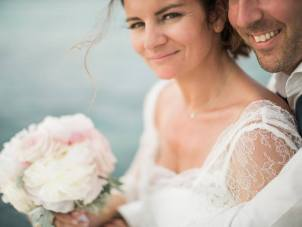 Mariage Corse du Sud - Oh Happy Day (46)