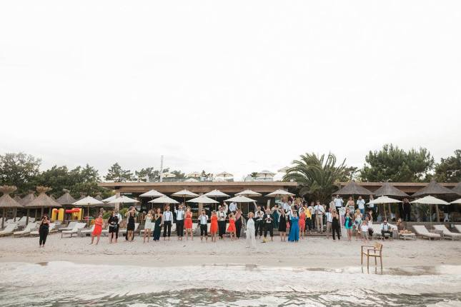 Mariage Corse du Sud - Oh Happy Day (50)