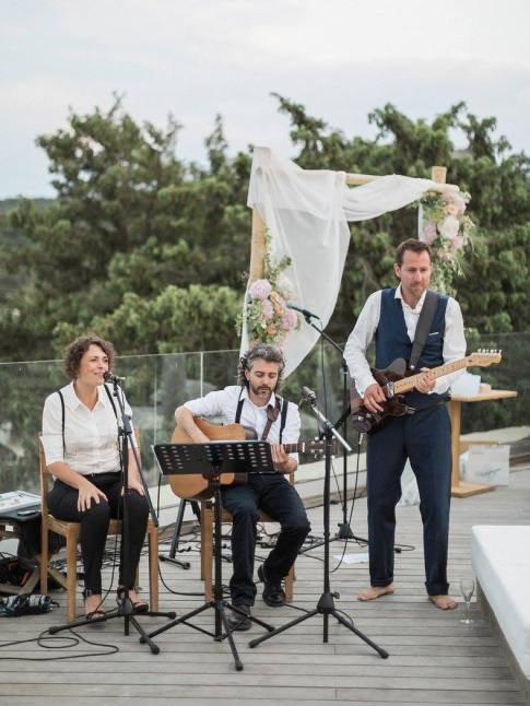 Mariage Corse du Sud - Oh Happy Day (67)
