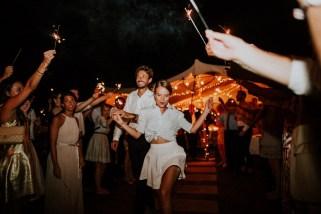 un-mariage-les-pieds-dans-leau-11