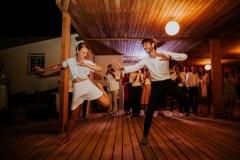 un-mariage-les-pieds-dans-leau-12