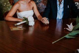 un-mariage-les-pieds-dans-leau-18
