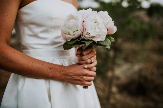 un-mariage-les-pieds-dans-leau-23
