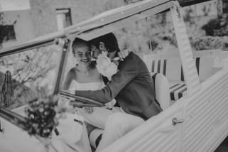 un-mariage-les-pieds-dans-leau-25
