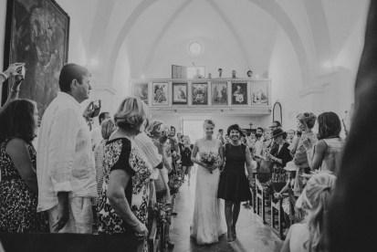 un-mariage-les-pieds-dans-leau-55