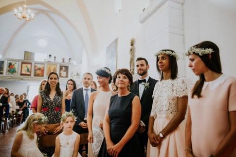 un-mariage-les-pieds-dans-leau-56