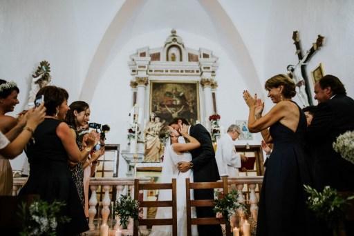 un-mariage-les-pieds-dans-leau-60