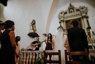 un-mariage-les-pieds-dans-leau-62