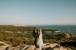 un-mariage-les-pieds-dans-leau-65