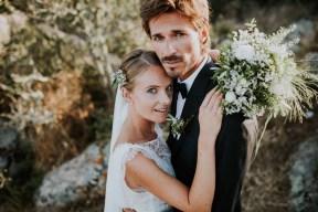 un-mariage-les-pieds-dans-leau-68