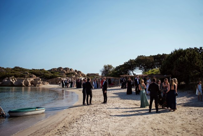 Mariage corse du Sud - Oh Happy Day (24)