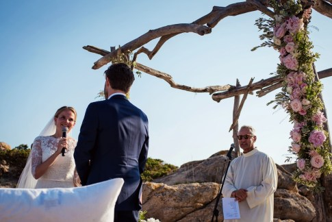 Mariage corse du Sud - Oh Happy Day (31)