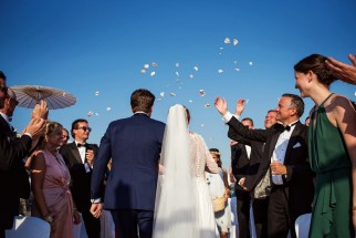 Mariage corse du Sud - Oh Happy Day (38)