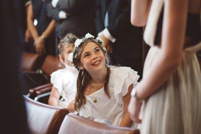Mariage en Corse par Oh Happy Day (10)