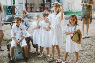 Mariage en Corse par Oh Happy Day (16)