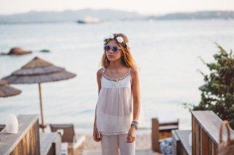 Mariage en Corse par Oh Happy Day (32)