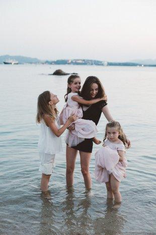 Mariage en Corse par Oh Happy Day (45)