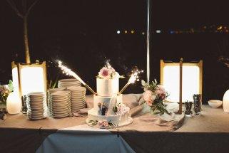 Mariage en Corse par Oh Happy Day (56)