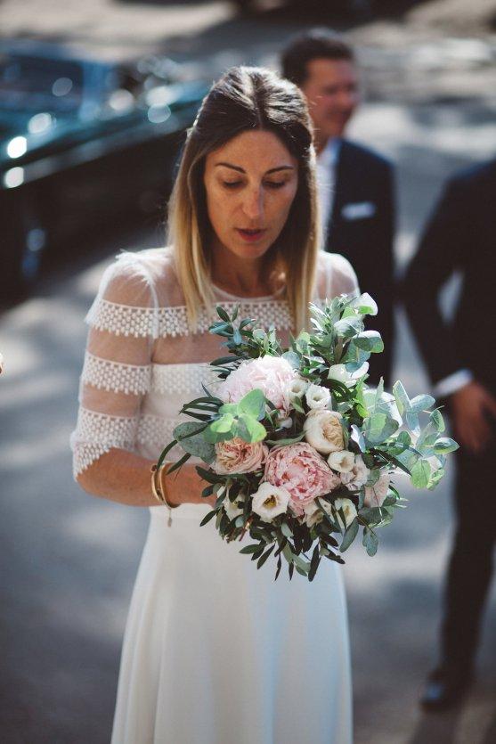 Mariage en Corse par Oh Happy Day (8)