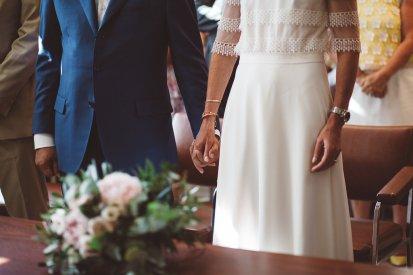 Mariage en Corse par Oh Happy Day (9)