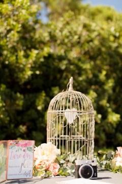 Se marier en Corse avec Oh Happy day (1)