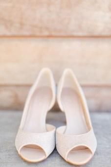 Se marier en Corse avec Oh Happy day (11)