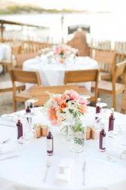 Se marier en Corse avec Oh Happy day (20)