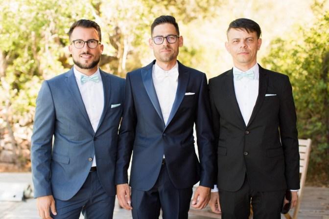 Se marier en Corse avec Oh Happy day (43)
