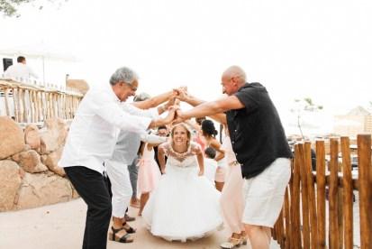 Se marier en Corse avec Oh Happy day (49)