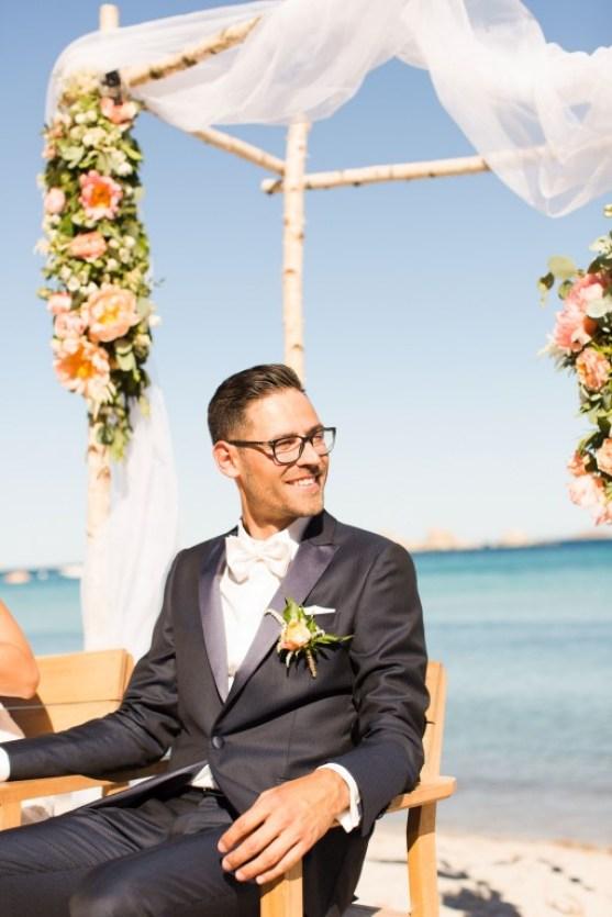 Se marier en Corse avec Oh Happy day (52)
