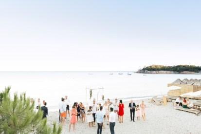 Se marier en Corse avec Oh Happy day (57)