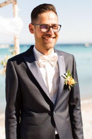 Se marier en Corse avec Oh Happy day (59)