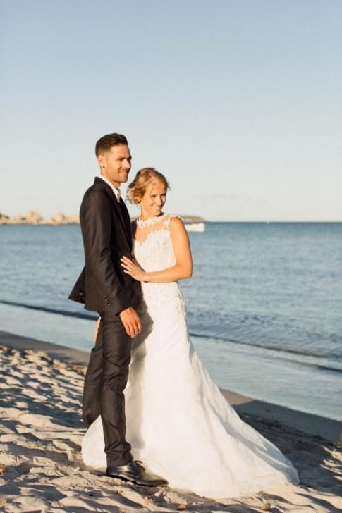 Se marier en Corse avec Oh Happy day (6)