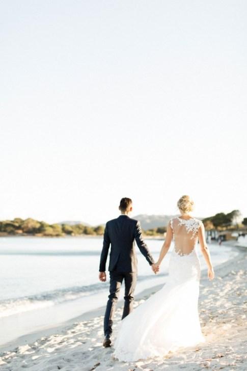 Se marier en Corse avec Oh Happy day (73)