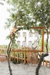 Se marier en Corse avec Oh Happy day (76)