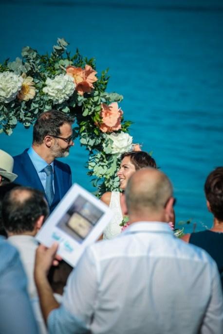 Mariage Solenzara Corse (32)
