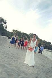 Mariage Solenzara Corse (4)