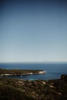 Un Mariage en Corse du Sud (15)