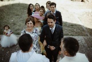 Un Mariage en Corse du Sud (27)