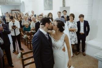 Un Mariage en Corse du Sud (32)
