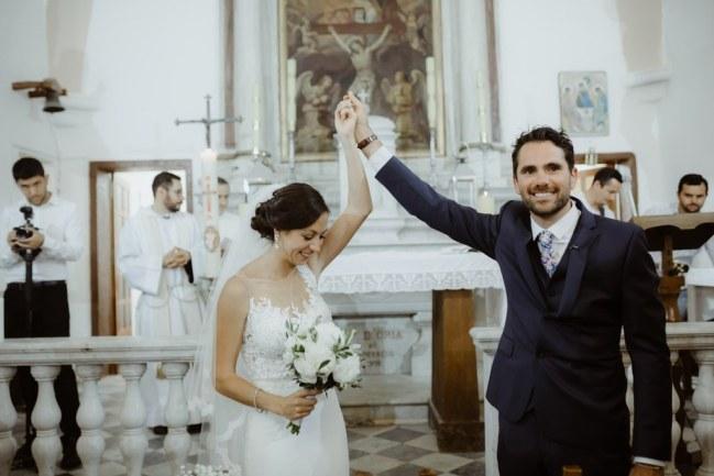 Un Mariage en Corse du Sud (35)