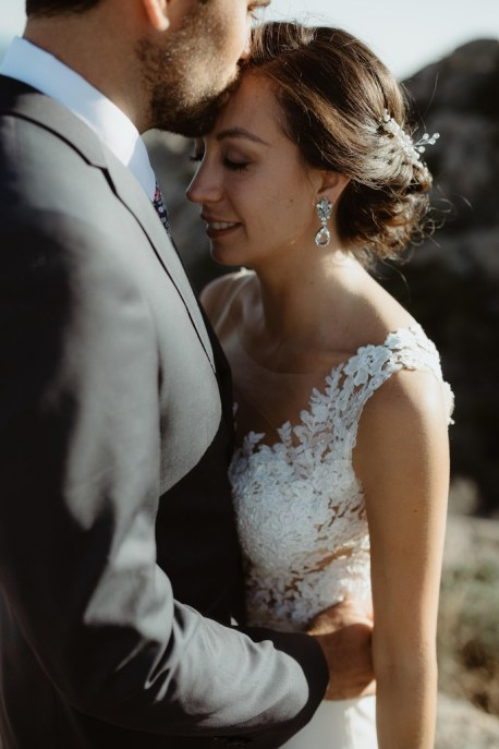 Un Mariage en Corse du Sud (40)